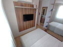 Apartamento 2 quartos com lazer completo entrada em 48x Doc.gratis Proximo a Maraponga