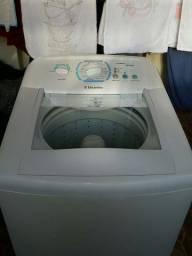Máquina de lavar 12 kg