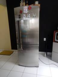 Consertamos geladeira fogao microondas