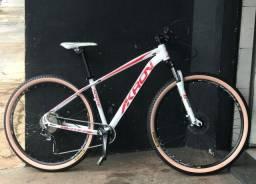 Bike aro 29 nova tamanho 17