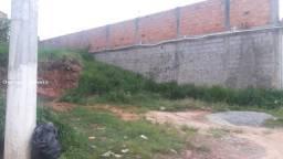 Vendo Terreno 126,00 m² - 80 Mil - No Bairro DO Jd Nogueira