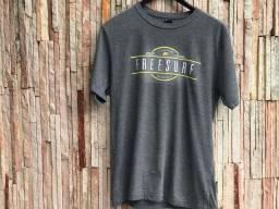 Camiseta da Freesurf