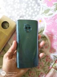 Motorola em perfeito