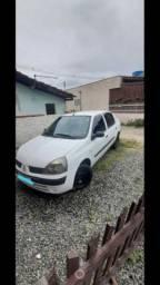 Clio 2003/2004