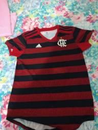 Camisa flamengo original adidas