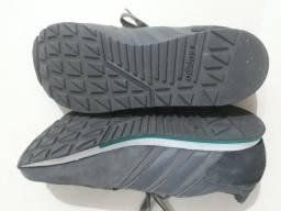 Tênis Adidas 41 Original - NOVO