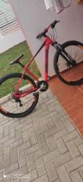 Bike aro 29 quadro17