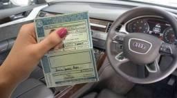 CNH suspensa ou cassada? Volte a dirigir!