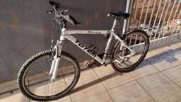 Bicicleta totem blitz aro 26