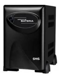 Módulo Extra de Bateria SMS