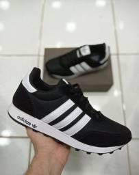 Tênis Adidas Neo Unissex