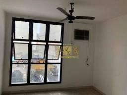 Sala para alugar, 29 m² por R$ 900,00/mês - Centro - Niterói/RJ