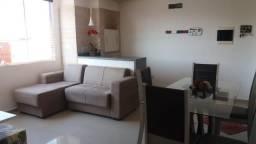 Apartamento 3 dormitórios - Zona Nova