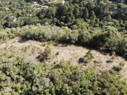 Terreno para Pousada à Venda no Alto da Vila Inglesa - Campos do Jordão/SP
