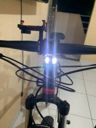 Bicicleta Oggi Sport 2019 Original
