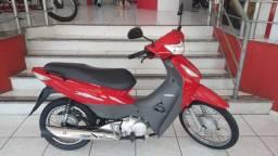 Honda Biz 125 Es 2005/2006 em perfeito estado único dono