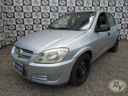 CELTA 2009/2010 1.0 MPFI LIFE 8V FLEX 4P MANUAL