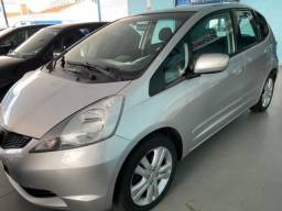 HONDA FIT EX 1.5 16V FLEX MEC.