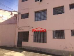 Apartamento com 1 dormitório para alugar, 37 m² por R$ 900,00/mês - Vila Matilde - São Pau