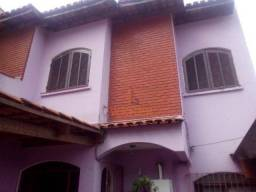 Casa de 2 quartos para venda, 92m2