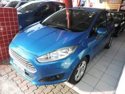 FIESTA 2013/2014 1.6 ROCAM HATCH 8V FLEX 4P MANUAL
