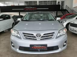 Toyota Corolla 2013/2014 2.0 Xei Flex Automatico