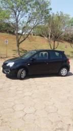 Toyota Etios XS 1.5 Automático