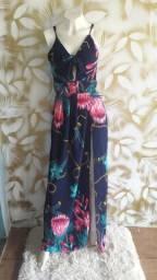 Vestidos M