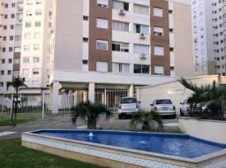 Apartamento à venda com 3 dormitórios em Vila ipiranga, Porto alegre cod:9916898