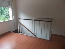 Apartamento à venda com 2 dormitórios em Santo antônio, Porto alegre cod:9919064