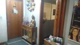 Casa à venda com 5 dormitórios em Auxiliadora, Porto alegre cod:9920701
