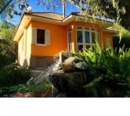 Chácara à venda com 3 dormitórios em Ponta grossa, Porto alegre cod:9890169