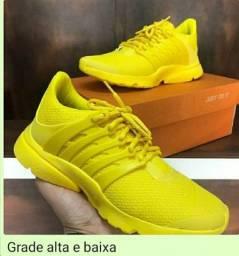 Tênis presto vários cores!!!
