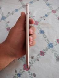 Zenfone 4 selfie (para retirada de peças)