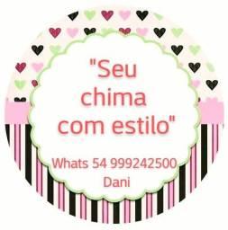 Kits para Chimarrão