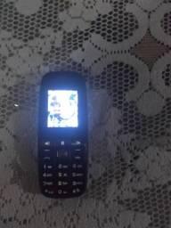 Vende-se um celular