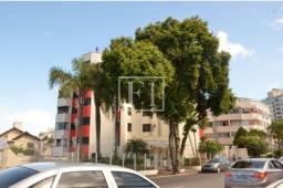 Apartamento para alugar com 4 dormitórios em Coqueiros, Florianópolis cod:4559