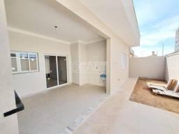 Casa com 3 dormitórios à venda, 150 m² por R$ 590.000,00 - Residencial Real Park Sumaré -
