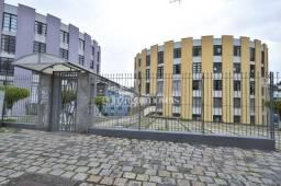Apartamento para alugar com 2 dormitórios em Jardim botanico, Curitiba cod: *