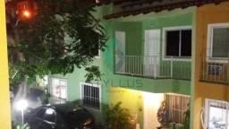 Casa à venda com 2 dormitórios em Abolição, Rio de janeiro cod:M7140