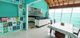 Maravihosa Casa em Condominio Fechado em Sumaré