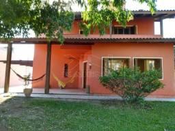 Sítio à venda com 3 dormitórios em São caetano, Porto alegre cod:5254