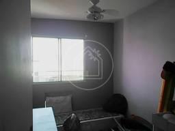 Apartamento à venda com 2 dormitórios em Olaria, Rio de janeiro cod:792460