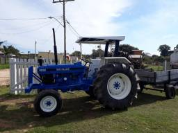 Trator New Holland 4630