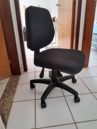 Cadeira estudos / escritório