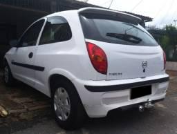 GM Chevrolet Celta 2004 2P - VHC 1.0
