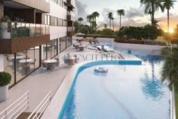 Apartamento à venda com 3 dormitórios em Estados, João pessoa cod:22823-11453