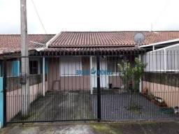 Casa à venda, 30 m² por R$ 125.000,00 - Chácara das Rosas - Cachoeirinha/RS