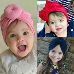 Lindos turbantes zoe e faixas comprar usado  Americana