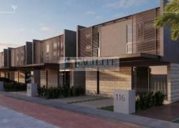 Casa à venda com 3 dormitórios em Intermares, Cabedelo cod:22866-11510